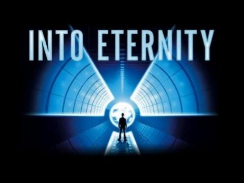 INTO ETERNITY - Vol. 1 (intro) It. vers.