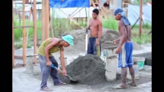 2014 HELP International | Philippines Crisis Team