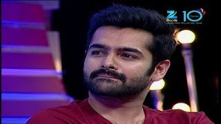 Ram Pothineni | Konchem Touch Lo Unte Chepta - 2 | Full Episode - 9 | 3 Jan 2016 | Zee Telugu
