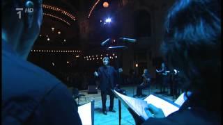 Bobby McFerrin - The Garden - Live in Prague 2010