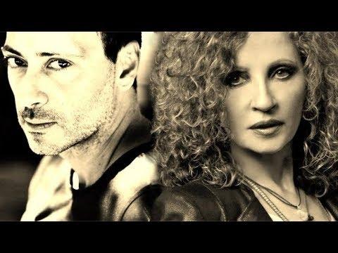 Γλυκερία & Σταύρος Σιόλας-Καταιγίδα | Glykeria ft. Stavros Siolas-Kataigida | Official Audio Release
