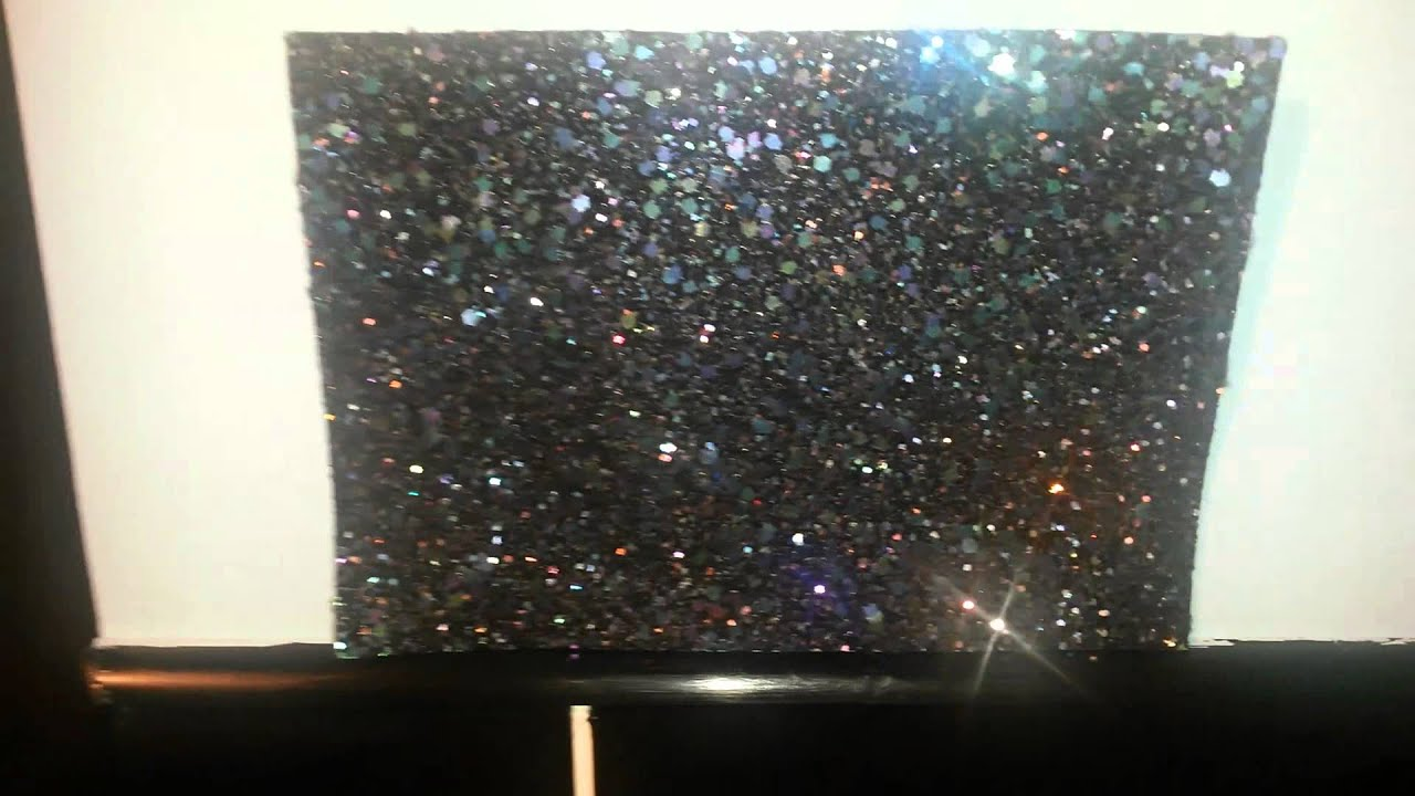 Temporary Fabric Wallpaper Stunning Petrol Glitter Fabric Backed Wallpaper Fr Youtube