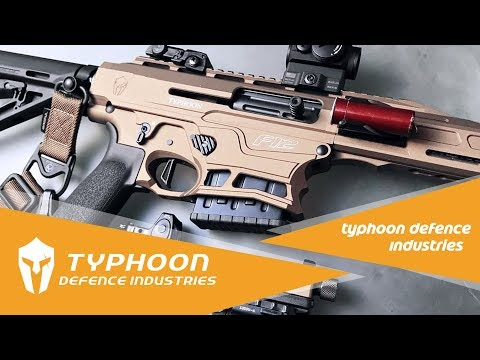 Choix shotgun Hqdefault