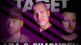 Alexander Brown & Morten Hampenberg - Skub til Taget (feat. Yepha) (Aba & Simonsen Epic Remix).m4v