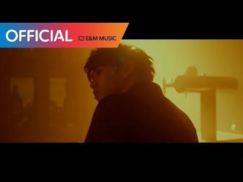 에릭남 (Eric Nam) - Potion (feat. Woodie Gochild) MV