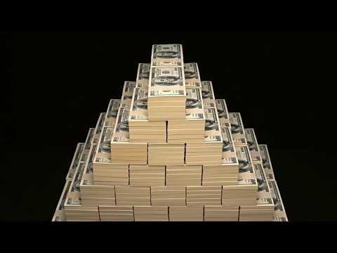 FREE XXXTENTACION x Lil Pump Trap Bills   Free