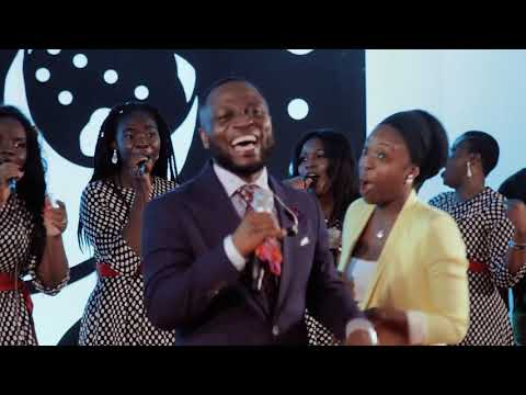 This Far By Grace Video Ps. Edwin Dadson