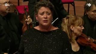 Szymanowski: Stabat Mater - Radio Filharmonisch Orkest o.l.v. Markus Stenz - Live concert HD