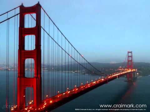 Sounds Of San Francisco Remix [Global Deejays]