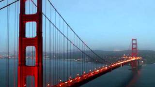 Sounds Of San Francisco Remix [Global Deejays] thumbnail