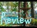 InterContinental San Juan, Resort, Puerto Rico - YouTube