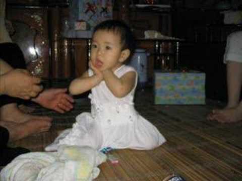 Sinh Nhat Hong Hanh - 2006