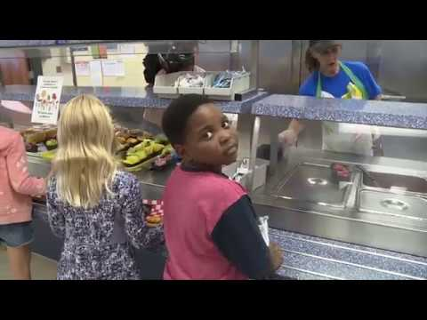 JCPS -- Farm to Table