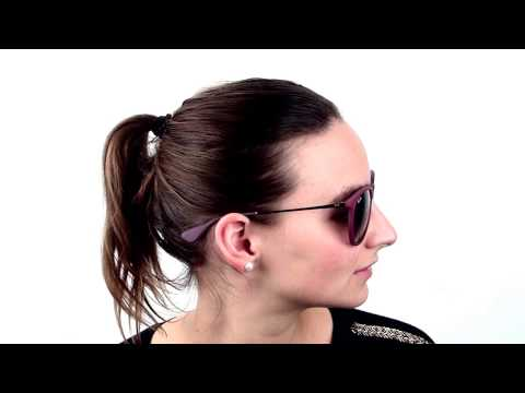 ray-ban-rb4171-erika-6001/11-sunglasses---visiondirect-reviews