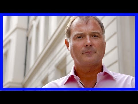 Former blue peter presenter john leslie charged with ually assaulting woman at nightclub