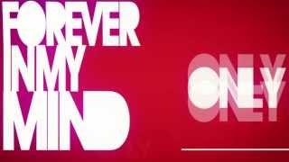 Yuna - Lullabies (Adventure Club Remix) - Lyrics Video (Test)