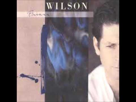 Brian Wilson - Baby Let Your Hair Grow Long