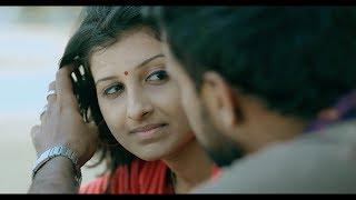 ബാക് ഡോർ | Back Door | Malayalam Short Film | 2019