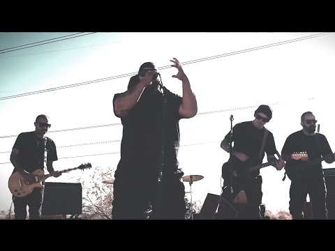 "Seedless | ""Heart of a Warrior"" 