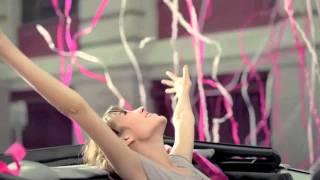 Joy of Pink de Lacoste Thumbnail