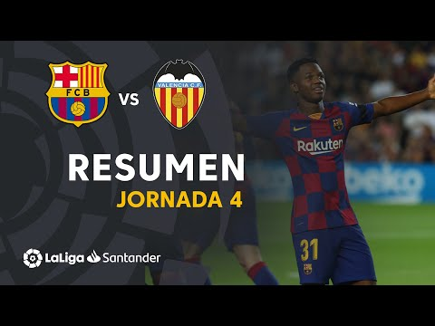 Resumen de Málaga CF (2-0) Levante UD - HD Copa del Rey from YouTube · Duration:  5 minutes 16 seconds