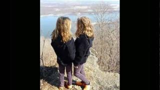 Visit to Great River Bluffs State Park (near Dakota, MN)