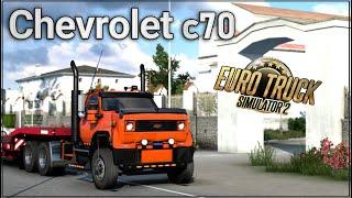 "[""euro Truck Simulator 2"", ""ETS2"", ""ETS2 Mods"", ""Euro Truck Simulator 2 Mods"", ""ETS2 Chevrolet"", ""C70"", ""Car Truck"", ""chevrolet C70"", ""C70 ETS2"", ""Game"", ""Gamer"", ""Simulator Game"", ""Simulator Games"", ""Trucker Game"", ""Truck Game"", ""Driver Game"", ""Truck Driver Game"", ""monster truck"", ""Us Trucks"", ""USA Trucks"", ""Gameing"", ""Gamer Bunker"", ""1.41"", ""1.42"", ""1.43"", ""ETS2 1.42"", ""ETS2 1.41"", ""ETs2 1.43"", ""Euro Truck Simulator 2 1.41"", ""ETS2 Mods 1.41""]"