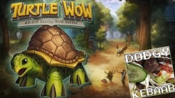 Turtle WoW 1.12.1 Vanilla Server Review - Beta features are back