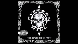 $$$Cypress Hill - Another Body Drops$$$