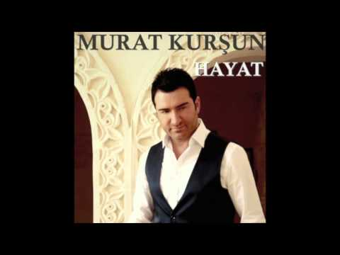 Ben Yoruldum Hayat - Murat Kurşun ( Official Audio ) Radio Edit