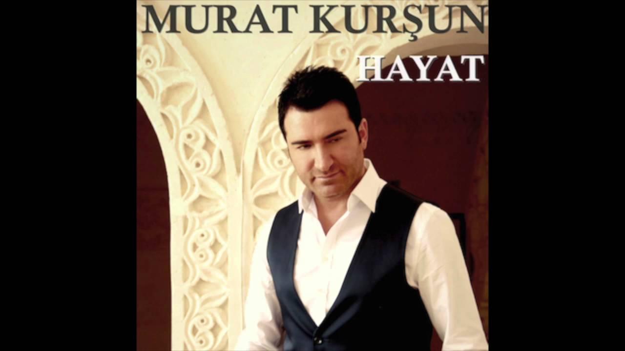 Ben Yoruldum Hayat Murat Kursun Official Video Youtube