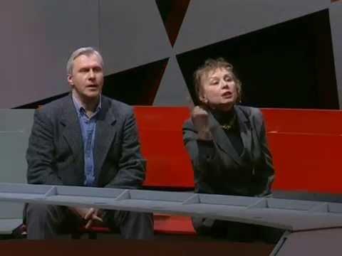 Запретное видео (2003) смотреть онлайн, Фильмы 2003