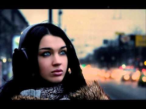 DJ Fussy - Fresh 92.7 Midday Mix 720p HD