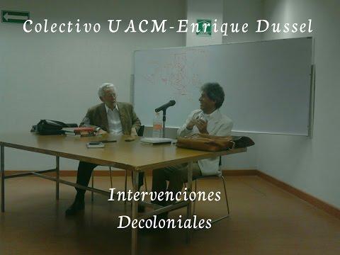 Intervención del Dr. Juan José Bautista S., en el curso sobre el método analéctico crítico.