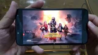 review mi mix 3 indonesia