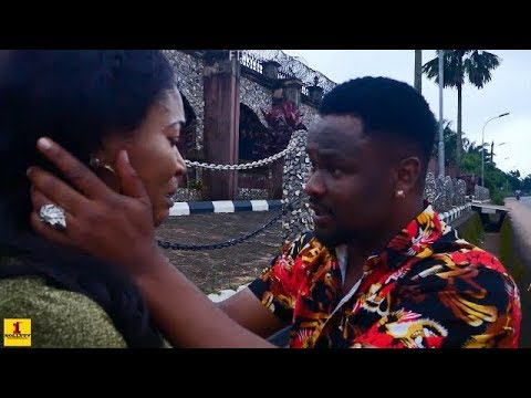 Download Love from a strong heart part 2  Zubby Micheal New Nollywood Movie