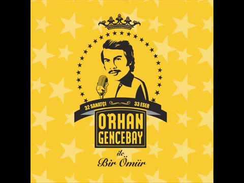 Rafet El Roman & Orhan Gencebay - Beni Biraz Anlasaydın 2012