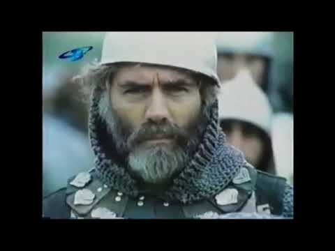 Battle Of Achelous #1 (20 August 917) - Bulgaria Vs East Roman Empire