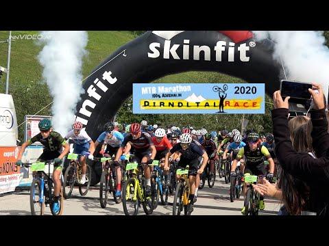 10. Dirndltal-Race 2020