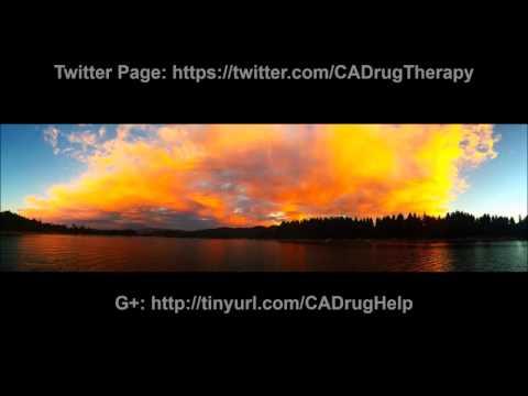 Drug/Alcohol Rehabilitation Treatment Referral. Get Help now. Please Share!