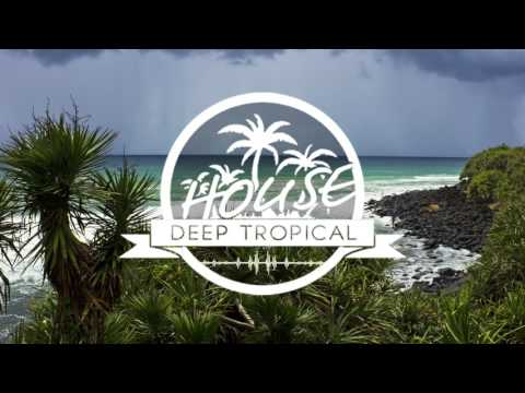 Alex Heimann - Quit Playing Games (Tropical Mix)