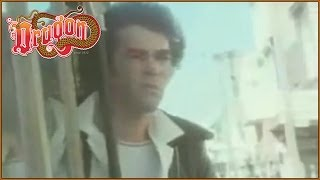 Download Dragon - Are You Old Enough (Official Music Video - 1978) Mp3