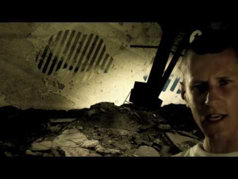 Fokus ft. HST - Już dawno nie