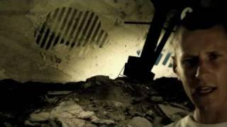 Teledysk: Fokus feat. HST - Już dawno nie