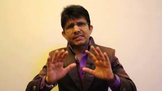 Gabbar is Back  Review by KRK | KRK Live | Bollywood