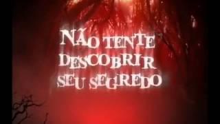 Chamada Tela de Sucessos - A Órfã - INÉDITO (19/10/2012) - SBT