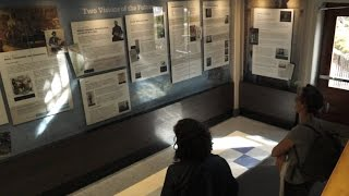 examining-our-history