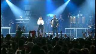 Baixar Banda Magníficos - A Preferida do Brasil Ao Vivo - DVD COMPLETO