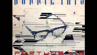 "Donnie Iris & The Cruisers - ""Cry If You Want To"" (1983)"