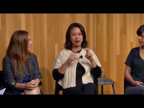 A. Richard Newton Distinguished Innovator Lecture Series - Founders Panel